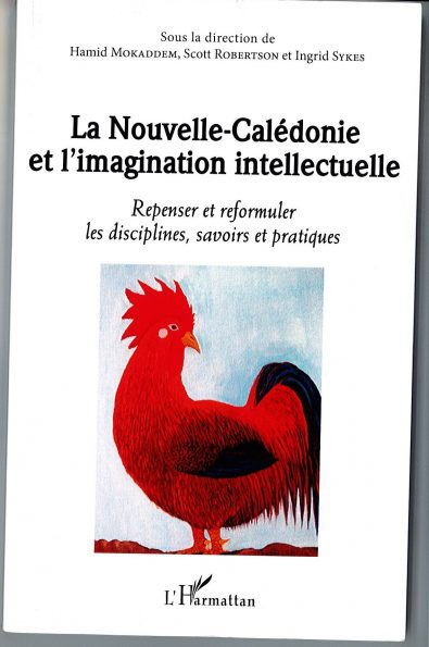 1.Imagination intelectuelle