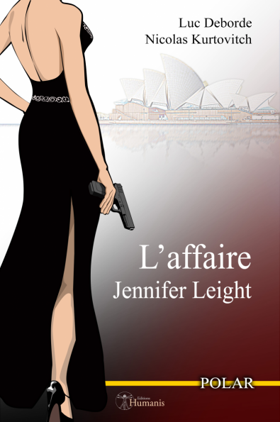 laffaire-jennifer-leight